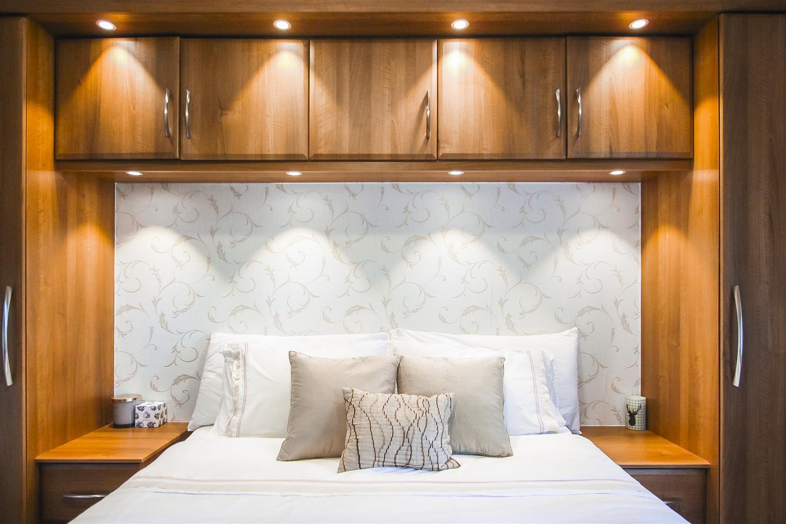 3 Bedroom Terraced Cottage For Sale - Image 19